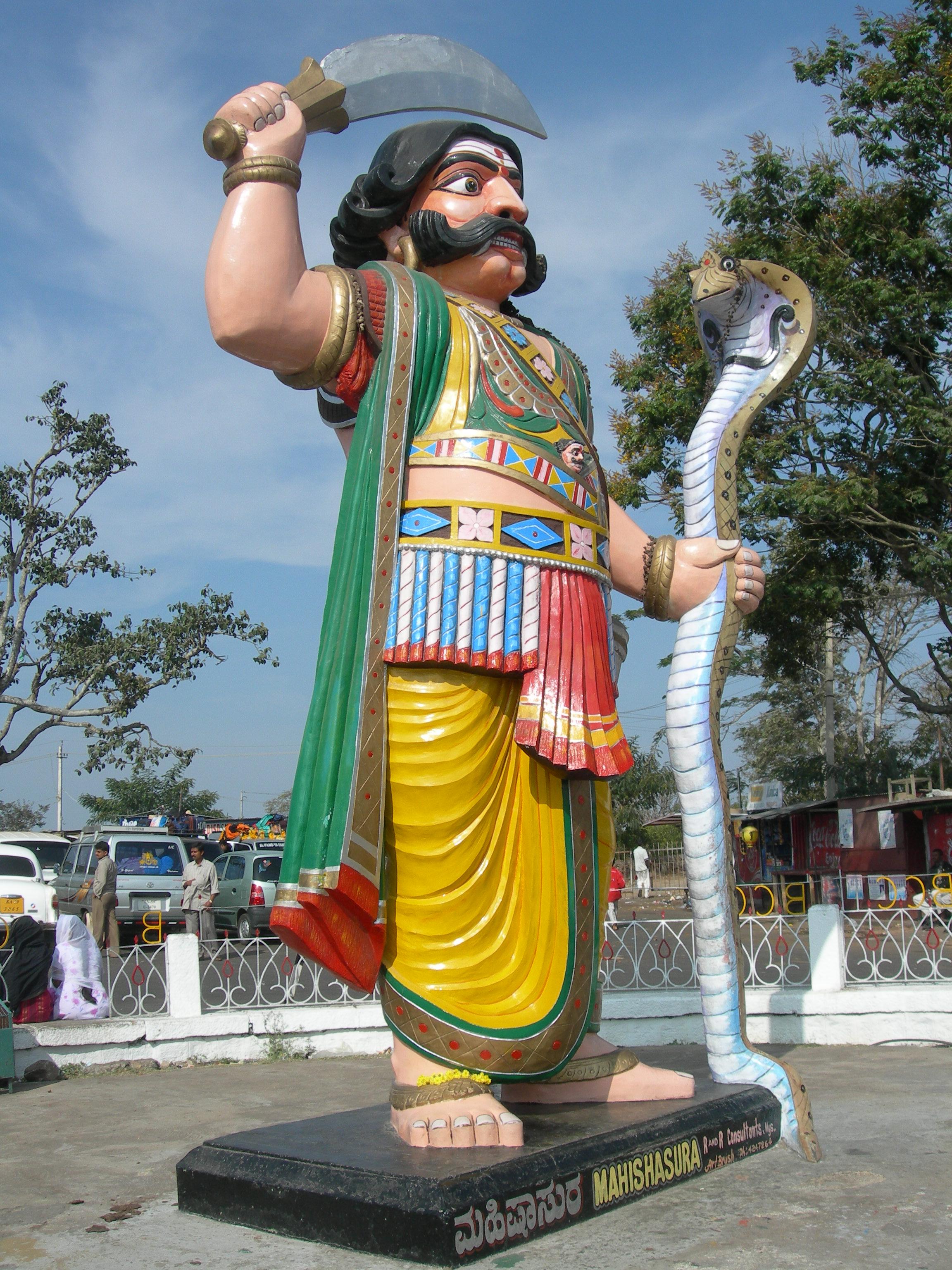 Indischer Kulturabend: Faszinierendes Südindien – Karnataka