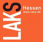 LAKS Logo