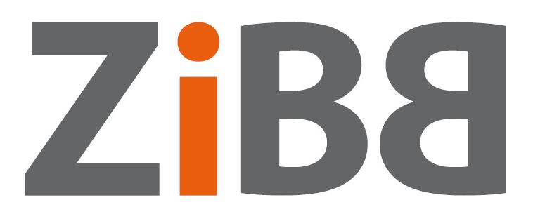 Logo ZIBB