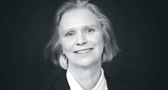 """Autorinnenlesung: Frau Hülk-Althoff """"Der Rausch der Jahre"""""""